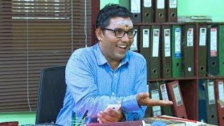 Marimayam May 27,2016 Epi 348 Comedy Programme