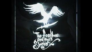 Thriftworks - Flap Jack's RevengeAlbum: The Feather & the Sword (2017) - https://jatlas.bandcamp.com/album/the-feather-the-swordSupport Thriftworks:http://www.facebook.com/thriftworkshttp://www.soundcloud.com/thriftworkshttps://twitter.com/Thriftworks******