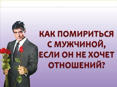 Оркестр на Свадьбу на Праздник, Свадьбу в г. Могилев. Цены на Услуги