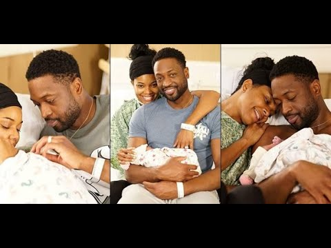 GABRIELLE UNION daughter: The truth about their relationship
