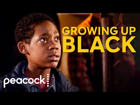 Growing Up Black: 9 Relatable Moments From Everybody Hates Chris