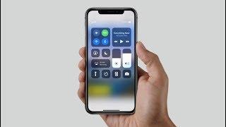 İphone X Kutu Açılımı