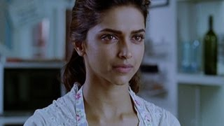 Nonton Deepika Wants Her Ex Back   Cocktail Film Subtitle Indonesia Streaming Movie Download