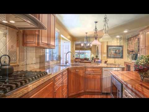 111 Avon Drive, Essex Fells, NJ, 07021