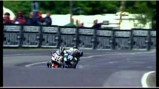 8. BMW BoxerCup promo movie 2003