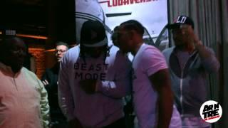Ludacris - Beast Mode