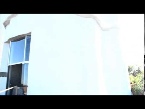 Cascata Centro Germânico Missioneiro - São P...