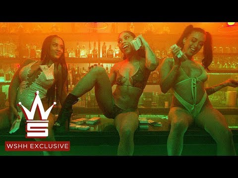 "03 Greedo Feat. YG ""Wasted"" (Prod. by DJ Mustard) (WSHH Exclusive - Official Music Video)"