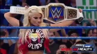 Nonton FINN Balor Returns WWE RAW 02/01/2017 Highlights HD WWE raw 2nd January 2017 Highlights HD Film Subtitle Indonesia Streaming Movie Download
