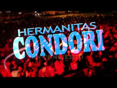 HERMANITAS CONDORI Quot QUE PENA ME DAS Quot 2014 FULL HD
