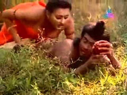 Video Vaishali Movie Scenes - Video.flv download in MP3, 3GP, MP4, WEBM, AVI, FLV January 2017