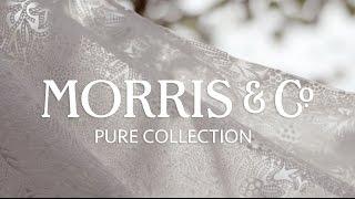 Morris & Co: Pure Morris