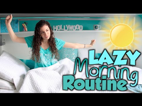 What - What girls do on the weekends?! | Lazy Morning Routine Jamba Juice ➜ app.reelio.com/l/beautyjj Snapchat ➜ BeautyTakenIn CLICK for a surprise ➜ http://ctt.ec/7djxc My Previous Video➜...