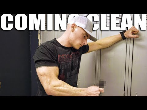 Diet plans - TURNING IN MY NATTY CARD