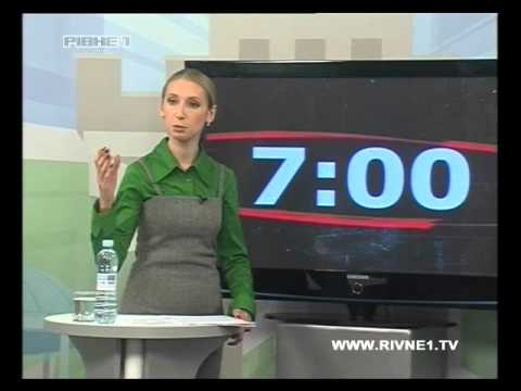 """""""Теледебати"""": Берташ, Першогуба, Осіпчук"""