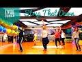 Strip That Down - Liam Payne - Zumba ® Fitness
