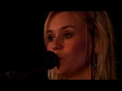 Sofia Talvik - If I Had a Man