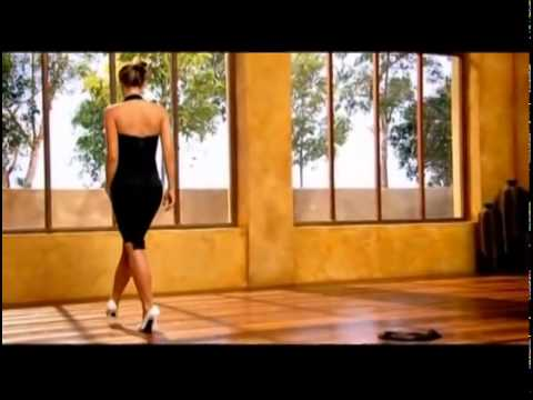 Video Carmen Electra  - Advanced Aerobic Striptease download in MP3, 3GP, MP4, WEBM, AVI, FLV January 2017