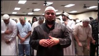 تلاوة خاشعة و مؤثرة  | الشيخ عبد الله كامل