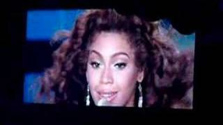Download Lagu Beyonce-18-05-07-Rotterdam-flaws and all, crying Mp3