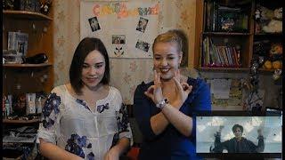 Video Samuel - SIXTEEN mv reaction [Japanese Ver] MP3, 3GP, MP4, WEBM, AVI, FLV Agustus 2018
