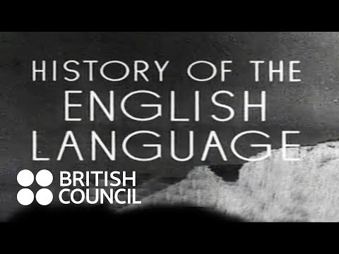Films of Britain - More from our archives: http://film.britishcouncil.org/british-council-film-collection The British Council Film Collection is an archive of more than 120 sho...