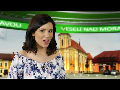 TVS: Veselí nad Moravou 16. 3. 2018