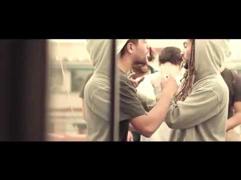 Monaly – «Storytelling» [Videoclip]