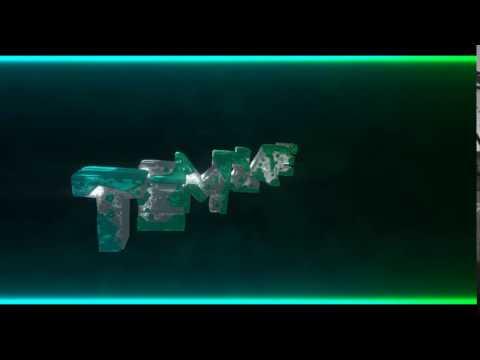 -~- Panzoid -~- Insane intro -~- [Best?] w/DL l #10 (видео)