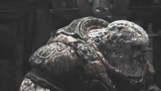Gears of War: 5 Most Deadliest Locust