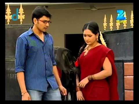 Neneu Aayana Aruguru Athalalu - Episode 160 - Best Scene