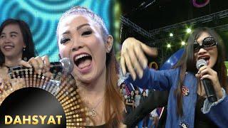 Video Goyangan Trio Macan 'Edan Turun' [Dahsyat] [4 Mei 16] MP3, 3GP, MP4, WEBM, AVI, FLV November 2017
