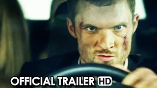Nonton The Transporter Refueled Official Trailer (2015) - Luc Besson Movie HD Film Subtitle Indonesia Streaming Movie Download