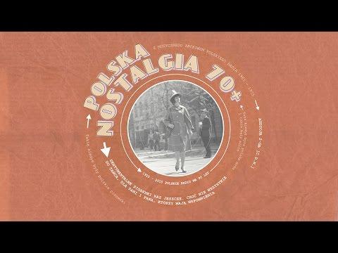 Tekst piosenki Andrzej Dąbrowski - Niewczesna miłość po polsku