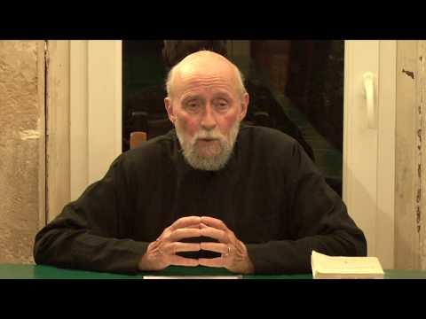 CDS Paris, 2 novembre 2017 : Pr. Marc-Antoine Costa - Théologie dogmatique. Niveau 3