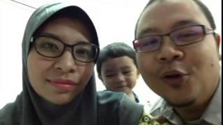Video Ucapan sempena Persaraan Cikgu Zaidah MP3, 3GP, MP4, WEBM, AVI, FLV Agustus 2018