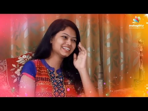Dheevara-sensation-Ramya-Beharas-most-comprehensive-interview-Part-2-08-03-2016