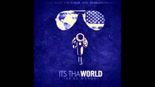 Young Jeezy - Just Got Word Ft YG