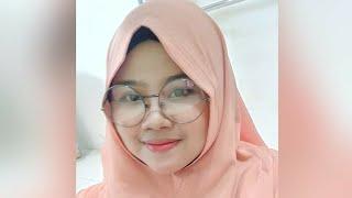 Video tilawatil quran..Duet yg bkin hati Rontok..Duo Santri MQ..dek Raisa feat dek Ifah.kerenn MP3, 3GP, MP4, WEBM, AVI, FLV September 2018
