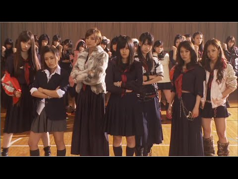 0 AKB48: A Musical Collection, Part 4!