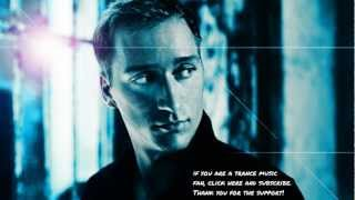 Paul Van Dyk Live @ ASOT 600 Miami [ HQ ]★We Trance The Night: Top Trance On Youtube★