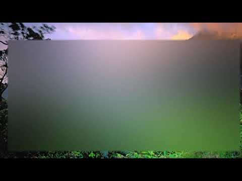 I'VE BEEN AWAY TOO LONG ☆☆☆☆☆ GEORGE BAKER SELECTION with LYRICS