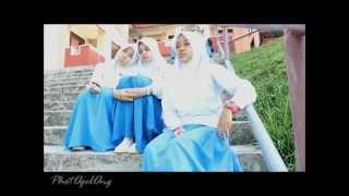 Download Lagu Cinta Monyet SMKDHMNA Mp3