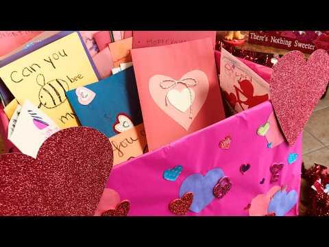 Amy's Attic Self Storage-Community Through Cards