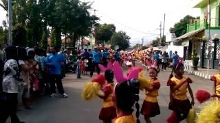 Video Drum Band HUT PGRI SDN 2 BESUKI-SITUBONDO (25 Nopember 2013) MP3, 3GP, MP4, WEBM, AVI, FLV Desember 2017