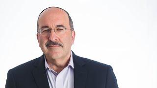ישראל וההגירה לאירופה