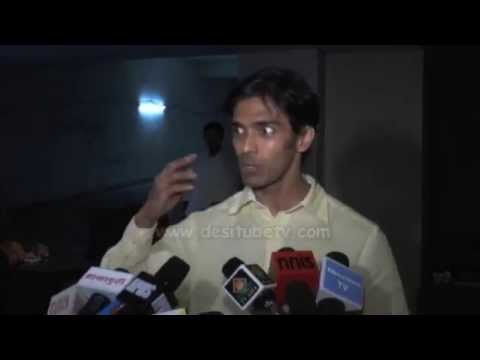 Comedy Film Hola Venky Premiere-Exclusive Interview Of Director Sandeep Mohan