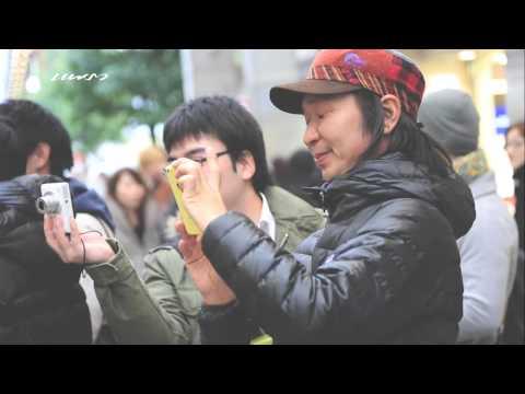 -interview--bird-thongchai-in-japan-