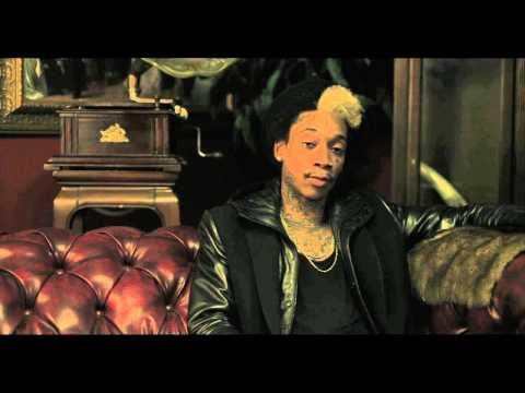 Wiz Khalifa O.N.I.F.C. Track by Track: It's Nothin feat. 2 Chainz
