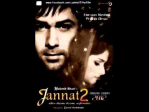 Video Umar Imtiaz   Jannat 2   Woh Ajnabi  Full Song   Ft Emran Hashmi 2012   YouTube download in MP3, 3GP, MP4, WEBM, AVI, FLV January 2017
